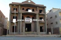 Villa For Sale in 5th Settlement